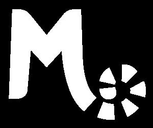 Logo Studio Maki